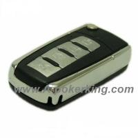 China Carkey Hidden Lens for Poker Analyzer wholesale