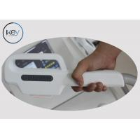 Buy cheap Professional Skin Rejuvenation OPT Hair Removal Permanent Laser SHR Machine from wholesalers
