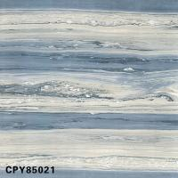 NEW DESIGN! 800x800mm ceramic floor tile from China