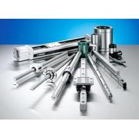 China Presicon Cheap Price Support Rail/Ball Screw/linear guide/Linear Motion Bearings wholesale