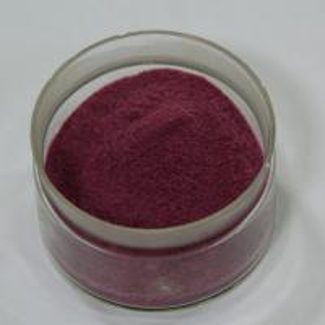 China instant Cranberry Juice Powder wholesale