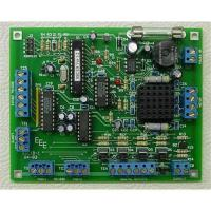 China PCB assembly, FR4 PCB, OEM/ODM service, PCB Fabrication, Flexible PCB, PCB Layout wholesale