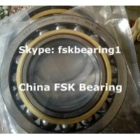 China 7220 BCM Ball Bearing Standard Precision Normal Tolerance Single Row wholesale