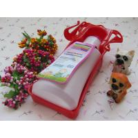 China PP Small Kitchen Tools Traveller ' S Water Bottle ECO Friendly For Home Kitchen on sale
