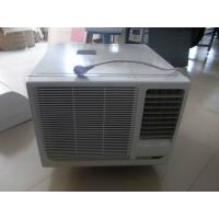 China 9000 12000 18000 24000 BTU factory window air conditioner with remote control wholesale
