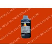 China Epson Dye Sublimation ink no smell(250ml) wholesale