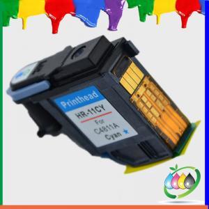 China printhead for HP 2200 2300 2230 2250 2280 2600 print head wholesale