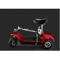 China personal transporter scooters wholesale