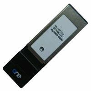 China HUAWEI E800 HSDPA Modem with 7.2Mbps wholesale
