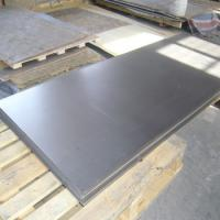China High Quality 6061 5052 7075 6063 Aluminum Plate 12mm Thick for Mask Machine wholesale