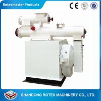 China Farm widely using poultry Animal Feed Pellet Machine high efficiency hay pellet mill wholesale