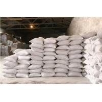 Calcium Aluminate Cement Suppliers : Castable cement refractory images of