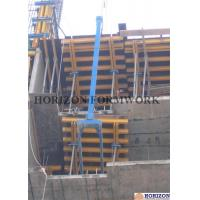 Quality Recyclable Table Formwork Systems Timber Beam H20 Large Spindle Range 2.5x5.0m  for sale