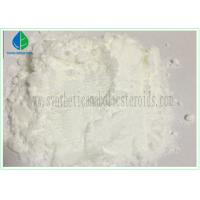 China High Purity Steroid Powder Test C / Testosterone Cypionate Bodybuiling CAS 315-37-07 wholesale