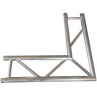 China LB289 Aluminum Stage Truss Durable Ladder Connection For Event / Exhibition wholesale