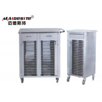China Multifunction Medical Appliances And Equipment Single / Double Spaces wholesale