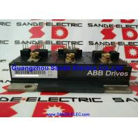 China ABB MODULE LOCATION   PP20012HS    PP2OO12HS wholesale