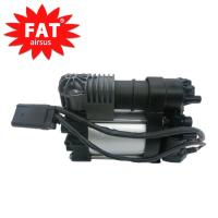 China Air Ride Air Compressor For Porsche Panamera  2010 - 2015 CPPN-111 97035815111 97035815110 wholesale