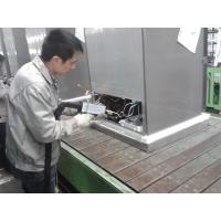 Buy cheap Water-Cooling High Frequency Welding Equipment Three Phase 50 / 60HZ from wholesalers