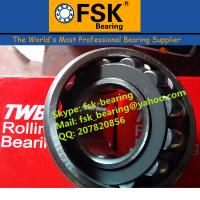 China Wuxi Spherical Roller Bearings TWB 22307C3W33/22308C3W33/22309C3W33/22310C3/W33 wholesale