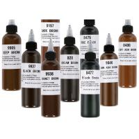 Buy cheap 120 ML High Concentration Pigments Professional Semi Permanent Micropigment from wholesalers