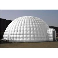 China inflatable tent, inflatable marquee, inflatable canopy wholesale
