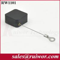 China RW1101 Pull box | Retractable Pull Box wholesale