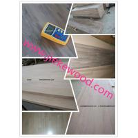 China sell walnut kitchen worktop wholesale