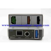 Wholesale CE Approved Patient Monitor Module GE Solar 8000 For Various Hospitals from china suppliers