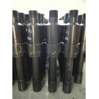 China 2018 high quality oil down hole tools tubing train for oilfield from china supplier wholesale