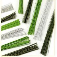 China Different Specifications paper covered aluminum magnet wire wholesale