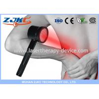 Wholesale Neck Pain Relief  Laser Treatment Products with best quality to control pain from china suppliers