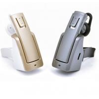 China New Car Bluetooth stereo earbuds headphone headset Support A2DP, AVRCP, HSP, HFP wholesale