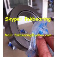 China ISO Certificate 24TK308E1 Automotive Ball Bearing for Agricultural Vehicle wholesale