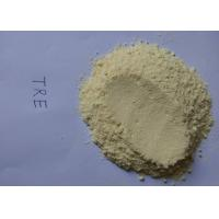 China 99% Raw Hormone Powder Trenbolone Enanthate for Bulking and Cutting Cycles on sale