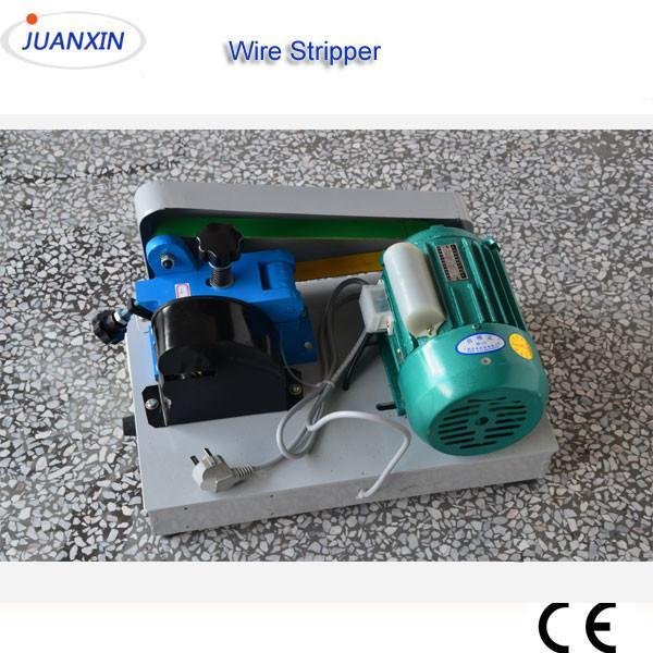 wire striper machine for sale