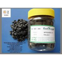 China Rubber Antioxidant 6PPD(4020) wholesale