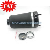 China A1643206113 Front Air Spring Shock Absorber for Mercedes W164 ML X164 GL wholesale