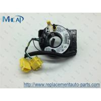 China 77900-SDA-Y01 Vehicle Clock Spring Wire for Honda Accord 2.0 CM4 Year 2003-2007 wholesale