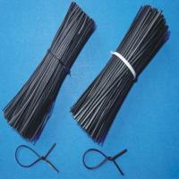 China straight cutting wire  wholesale