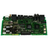 China 3.0kg Gross Weight Fanuc CNC Circuit Board Item Number A20B 2101 0420 wholesale