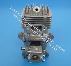 Quality DLE 55AR ,new 55cc engine rc plane model,Rc plane model engine motor,DLA DLE 55RA motor for sale