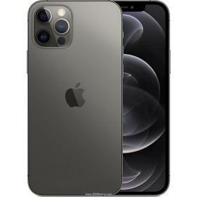 China Apple iPhone 12 Pro 512GB unlocked wholesale