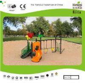 China Baby Swing Set (KQ10191A) wholesale