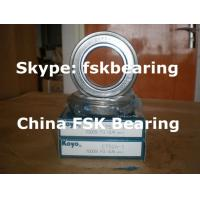 China NACHI 688808K 688711 9588217 Clutch Release Bearing For Agricultural Vehicles wholesale
