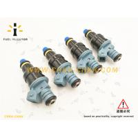 Quality Petrol Fuel Injectors For Ford 4.9 3.0 2.9 OEM  35310-22010 / 0280150710 for sale