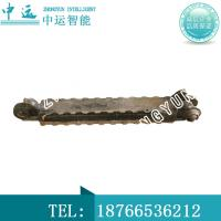 China DJB1000 Mining Articulated Roof Beam wholesale