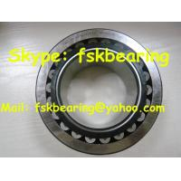 China FAG / TIMKEM F-801806.PRL Mixer Bearing with Polyamide Cage wholesale