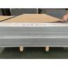 Buy cheap Aluminum Composite Panel ACP Sheet Composite Aluminum Alloy Grade from wholesalers