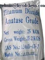 China Titanium Dioxide wholesale
